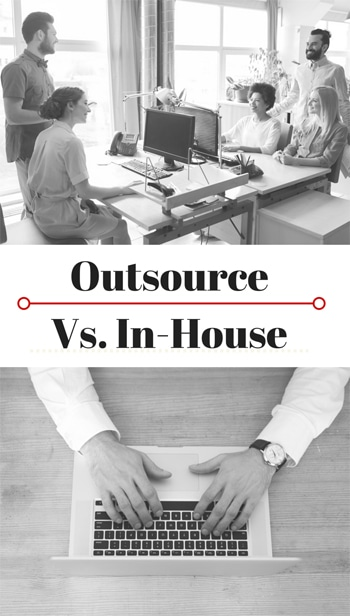 Outsource Marketing Or Inhouse