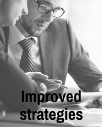 Methods and Strategies For Marketing Consulting