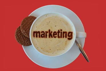 SEO Services and Content Marketing