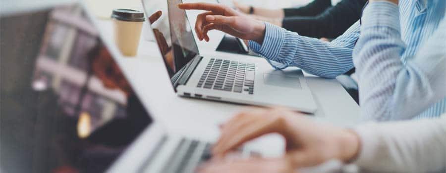 SEMM - managing search engine marketing