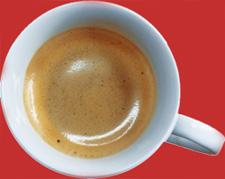 Coffee and SEO