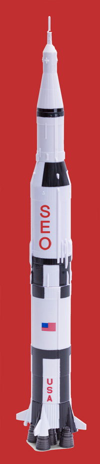 Agency Offering The Best SEO Services